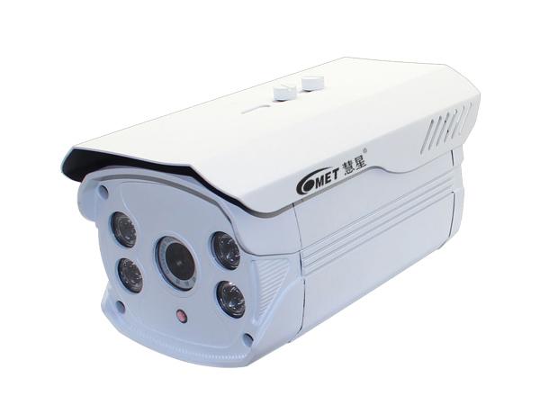模拟监控摄像机|网络监控摄像机|监控摄像机|监控