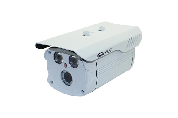 全高清HD-SDI红外摄像机 HX-S1020B7