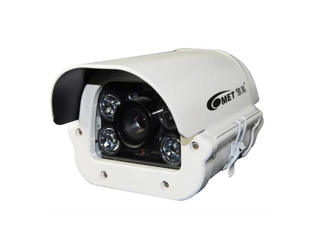 远距离防水插卡摄像机