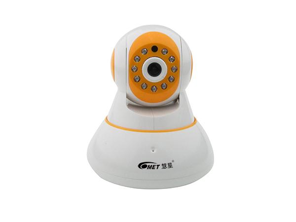 无线网络摄像头|WIFI无线网络摄像机