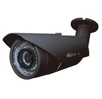 全高清HD-SDI红外摄像机 HX-S1020P1