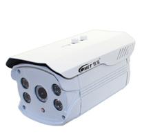 全高清HD-SDI红外摄像机 HX-S1020B8