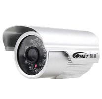 防水插卡摄像机