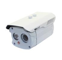 点阵防水枪式摄像机