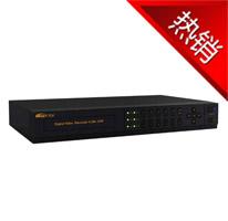 HX-7104NC-A2-C1 4路网络硬盘录像机/N9+ONVIF双网络协议/录音/远程监控/手机监控/自带域名