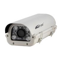 超远距离点阵护罩型摄像机(项目型)