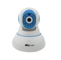 无线网络摄像头|无线WIFI网络摄像机