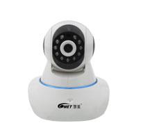 无线网络摄像机|移动侦测摄像机